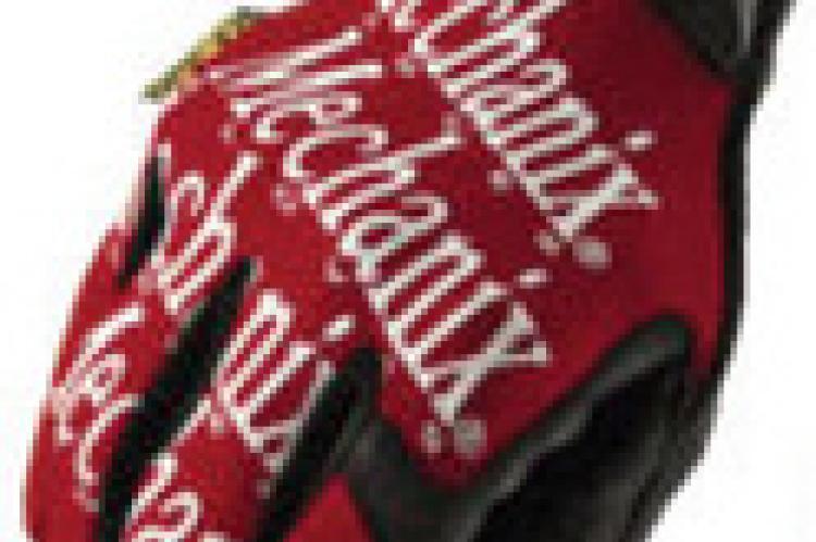 Перчатки Mechanix Original купить москва сургут сочи крым анапа краснодар донецк