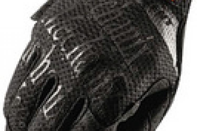 Перчатки Меканикс оригинал вент белгород казань новгород красноярск ржев омск