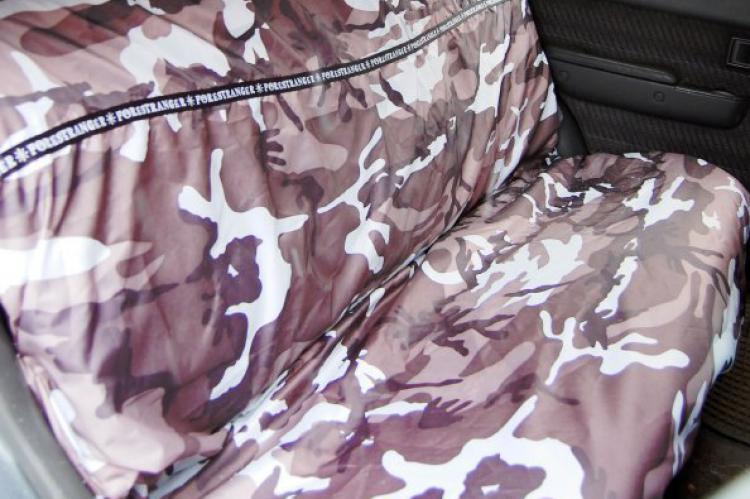 чехлы для сидений защитные воркута архангельск магадан владивосток мурманск тула