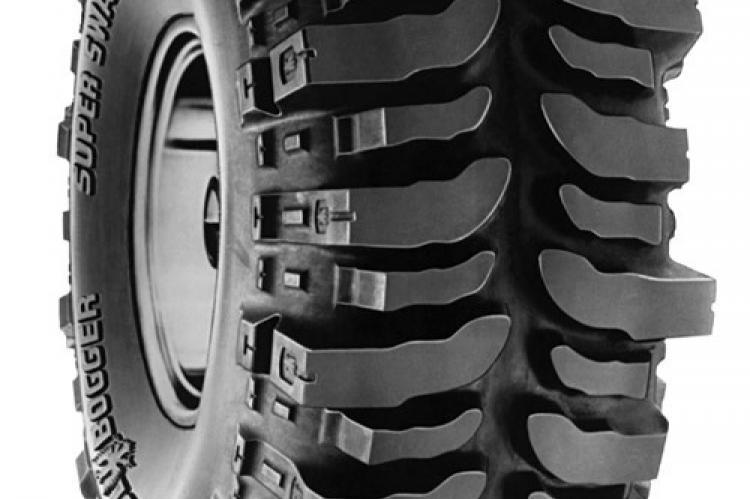 колесо Interco Bogger TSL 37X13.0-15 москва казань сочи смоленск оренбург астана