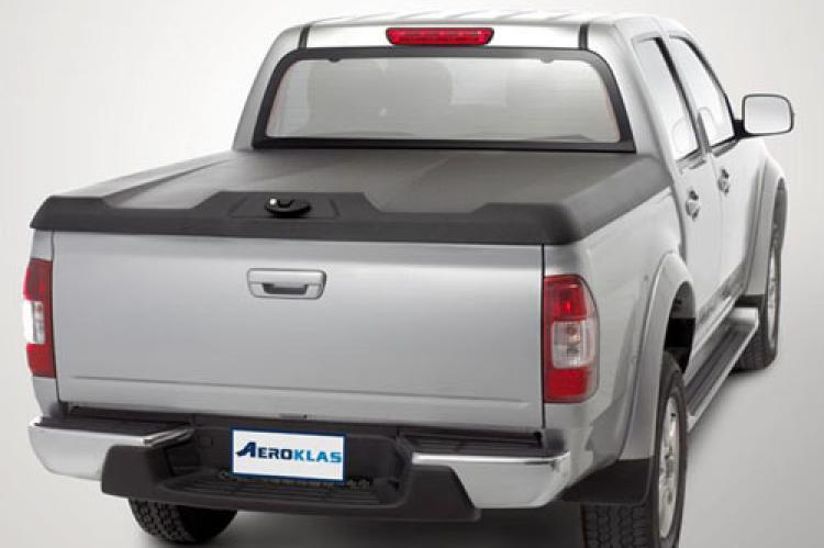 Крышка кузова Toyota Hilux Vigo nissan navara форд рэйнджер ростов краснодар уфа