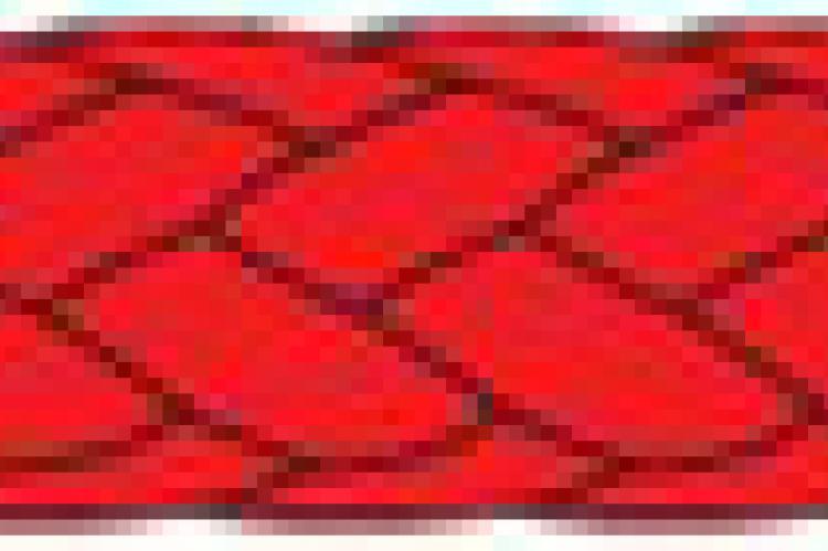 Синтетический трос красный белгород смоленск тольятти оренбург астрахань тверь
