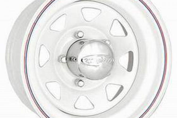 диск стальной 5х139,7 10*с16 ET -44 белгород новгород кострома кемерово тула уфа