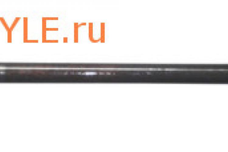 Шрус усиленный левый редукторного моста Уаз белгород тюмень адыгея астрахань уфа