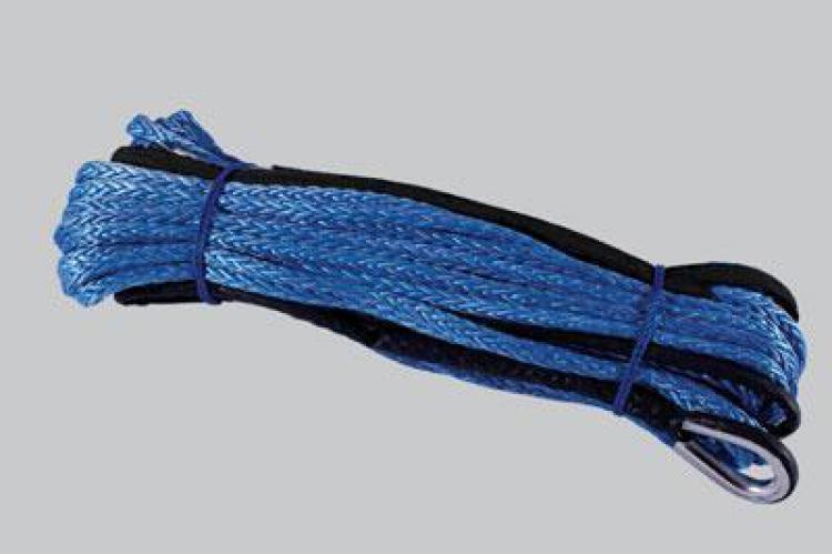 удлинитель кевларовый для лебедки Белгород москва ставрополь дагестан осетия уфа