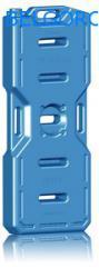 канистра экспедиционная 20 литров канистра путешественника канистра для туризма