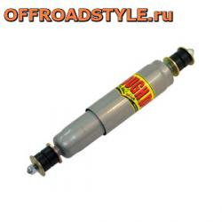 Амортизатор Tough Dog лифт 50мм передний Nissan Y60 Y61 доставка белгород россия