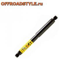 Амортизатор задний газовый Tough Dog Lada4x4 Нива белгород тверь псков пятигорск