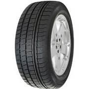 Зимние шипованные шины Cooper Discoverer M+S на внедорожники кроссоверы SUV тула