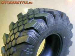 King Cobra Extreme 32x9,5 R15 экстремальная резина на внедорожник купить курск