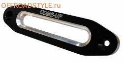 Клюз ComeUP-Blackалюминиевый для лебедок белгород харьков киев донецк курск тула