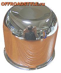 OFF-ROAD-WHEELS колпак ступичный d110 хром белгород псков грозный армавир пенза