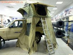 Палатка туристическая автомобильная доставка по россии украине уфа брянск пермь